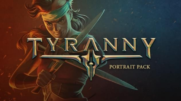 tyranny-game-download-free-for-pc-4140901