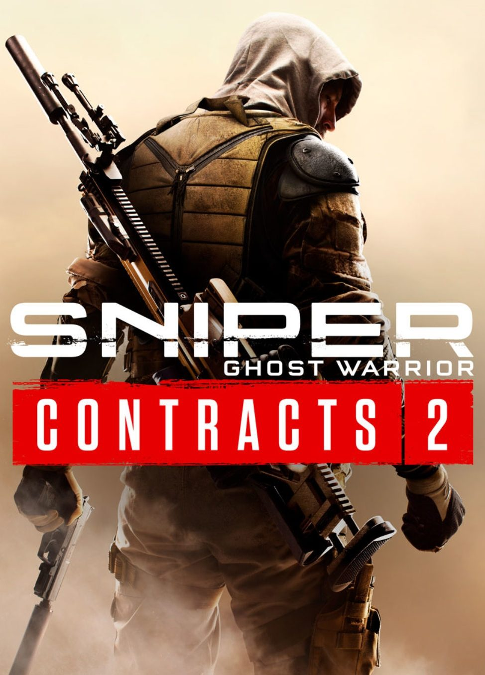 game-steam-sniper-ghost-warrior-contracts-2-cover-2564578