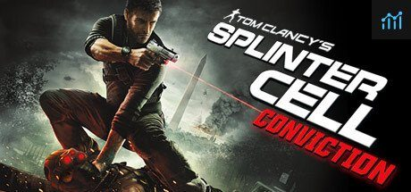 tom-clancys-splinter-cell-conviction-deluxe-edition-system-requirements-4975296