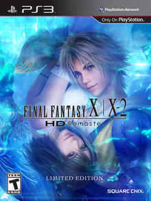 220px-ffx-x-2_hd_remaster_na_cover-7695790