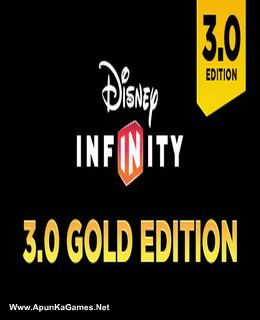 disney-infinity-3-0-gold-edition-cover-4400036
