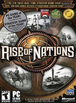 rise_of_nations_coverart-1787188