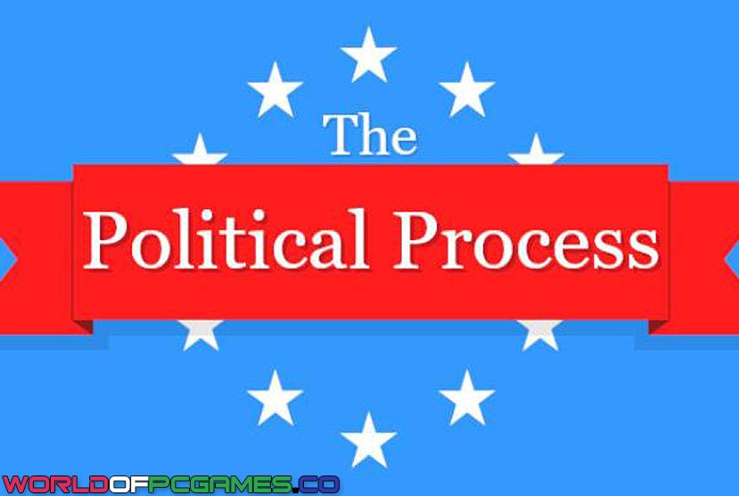 the-political-process-free-download-by-worldofpcgames-5463257