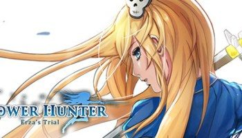 tower-huntererza039s-trial-8262068