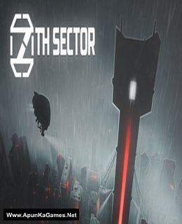 7th-sector-cover-6294960