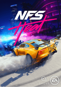 cover_art_of_need_for_speed_heat-4232796