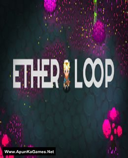 ether-loop-cover-8254948