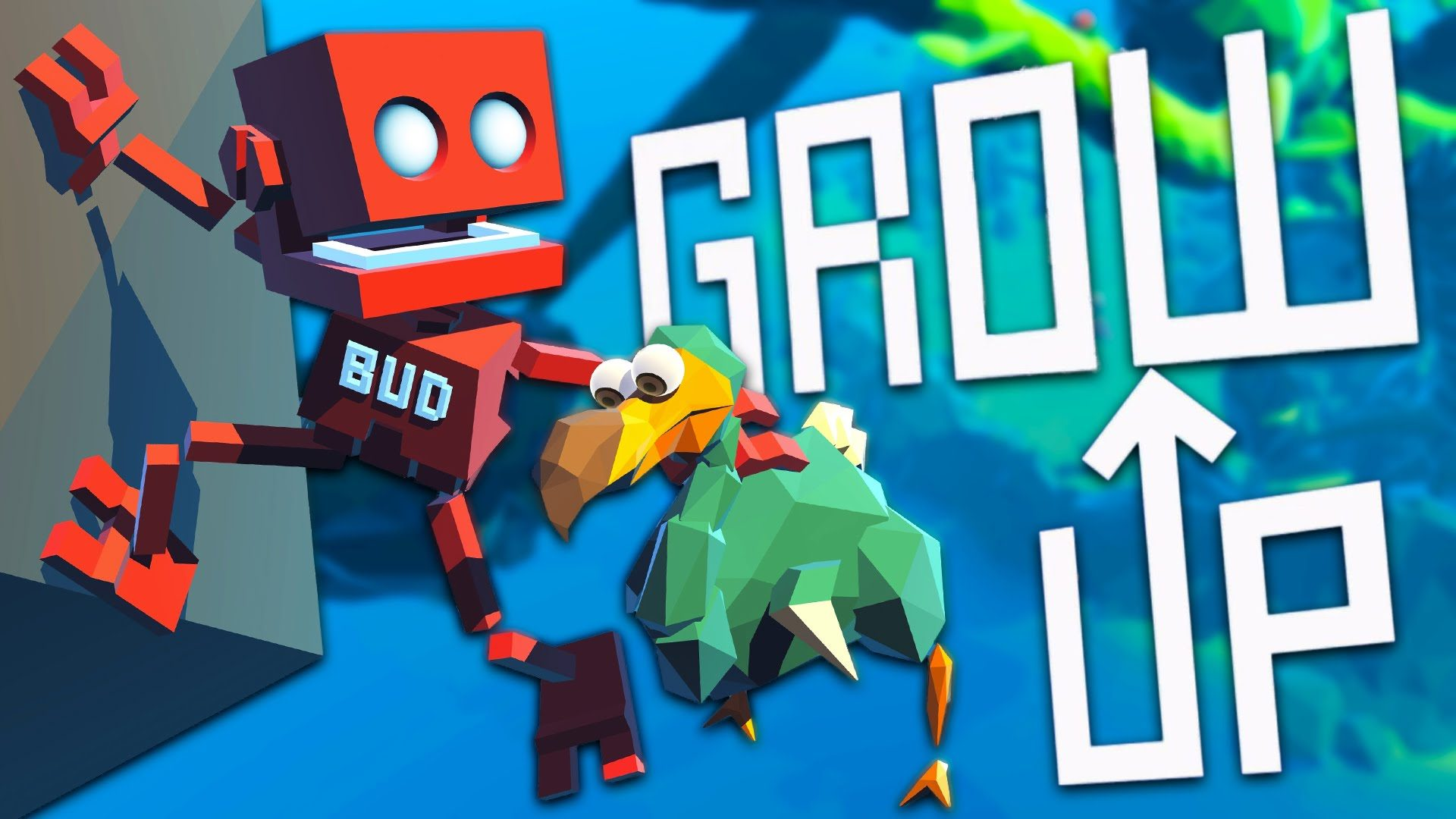 grow-up-free-download-7380743