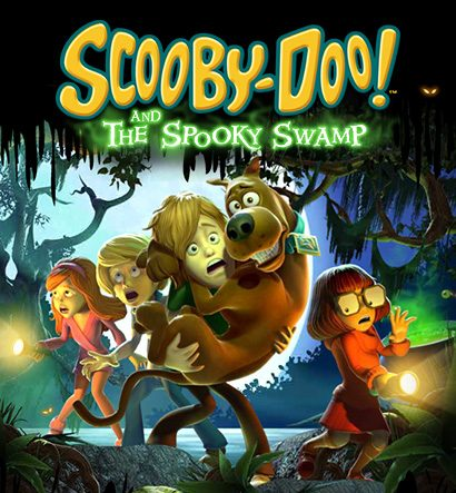 scooby-3376269