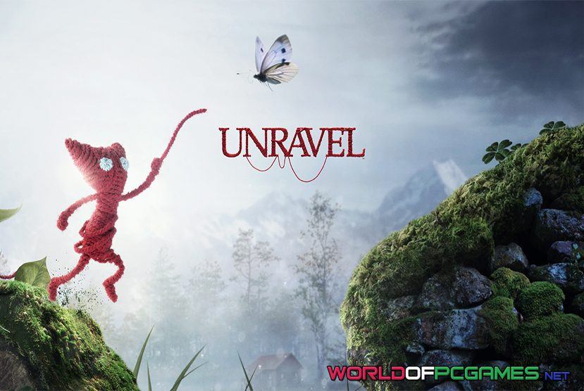 unravel-free-download-pc-game-by-worldofpcgames-1634110