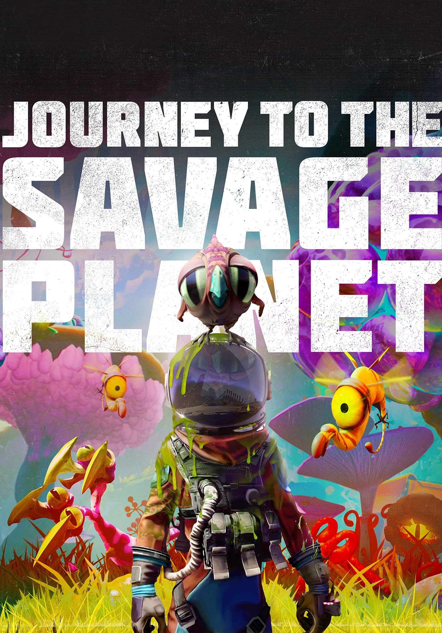 game-steam-journey-to-the-savage-planet-cover-1619715