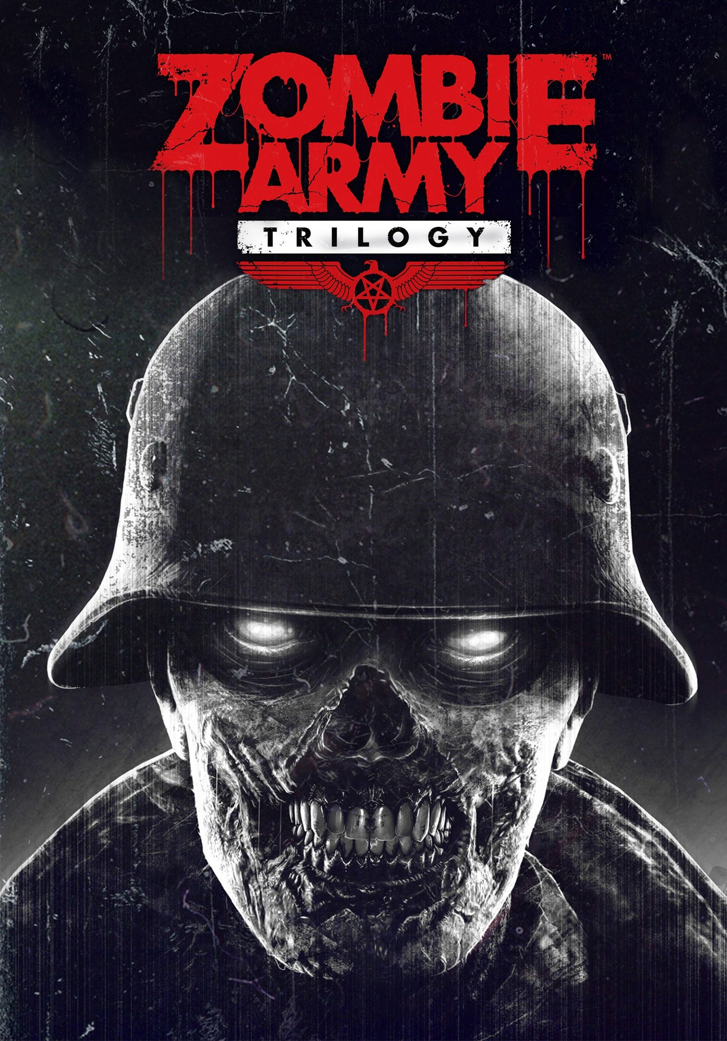 game-steam-zombie-army-trilogy-cover-8869660