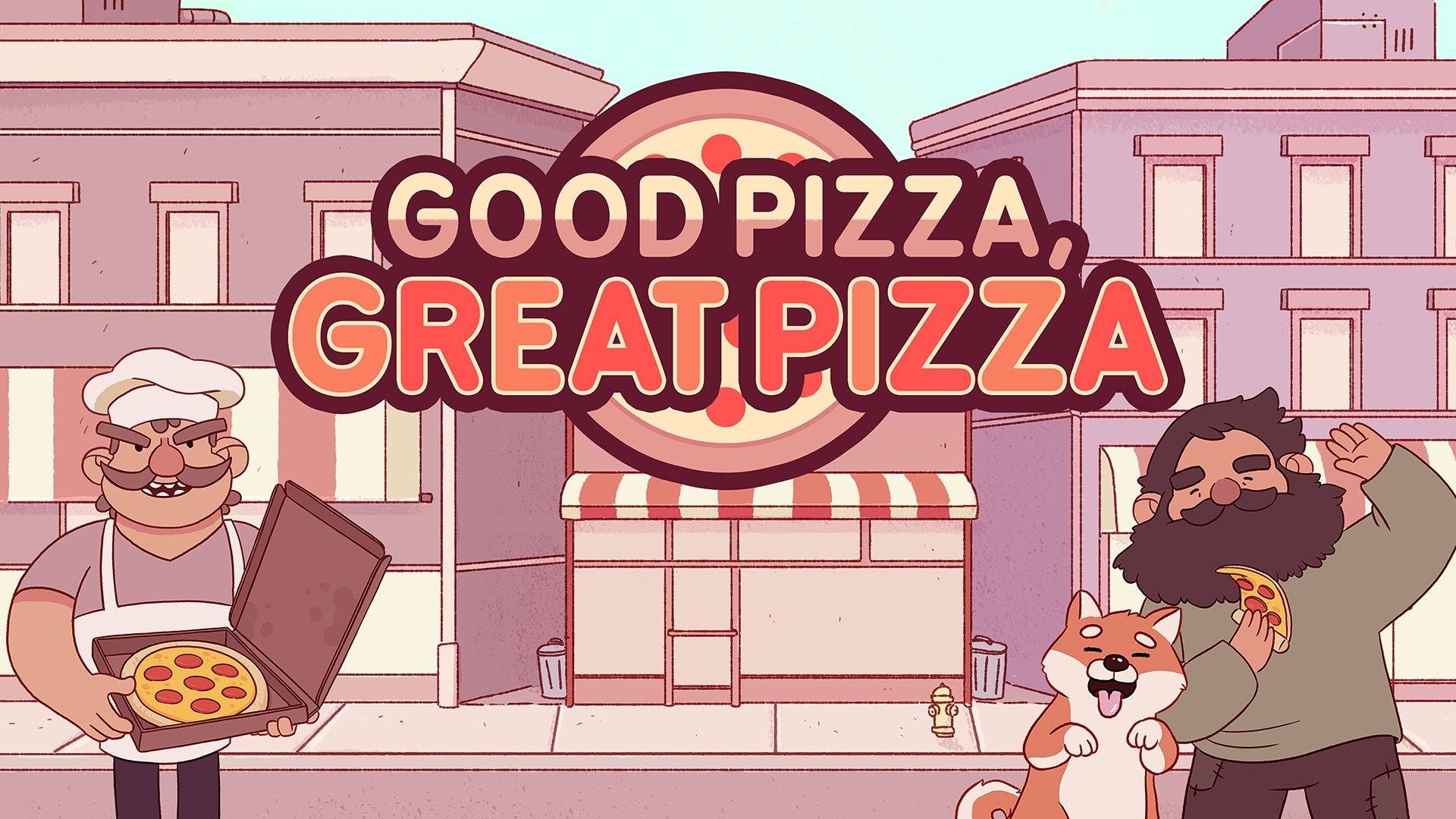 good-pizza-great-pizza-switch-hero-1671831