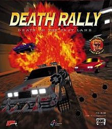 220px-death_rally_cover-4876721