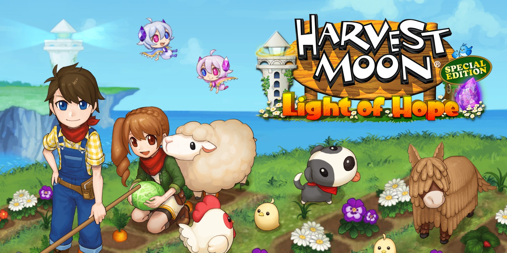 h2x1_nswitch_harvestmoonlightofhopespecialedition_engb-2392109