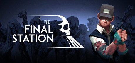 the_final_station-7283769