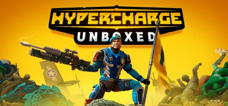 this_is_the_cover_art_for_hypercharge2c_unboxed-_the_cover_art_copyright_is_believed_to_belong_to_digital_cybercherries-9965617