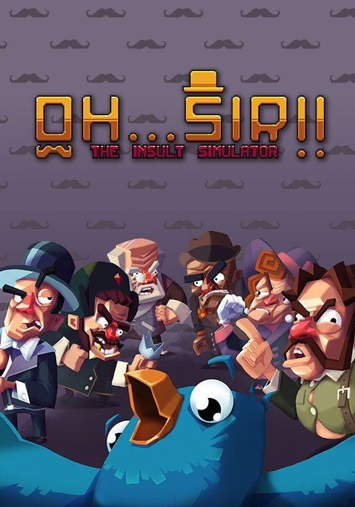 game-steam-ohsir-the-insult-simulator-cover-5122360