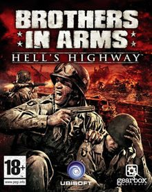 220px-brothers_in_arms_-_hells_highway_300x351-8402779