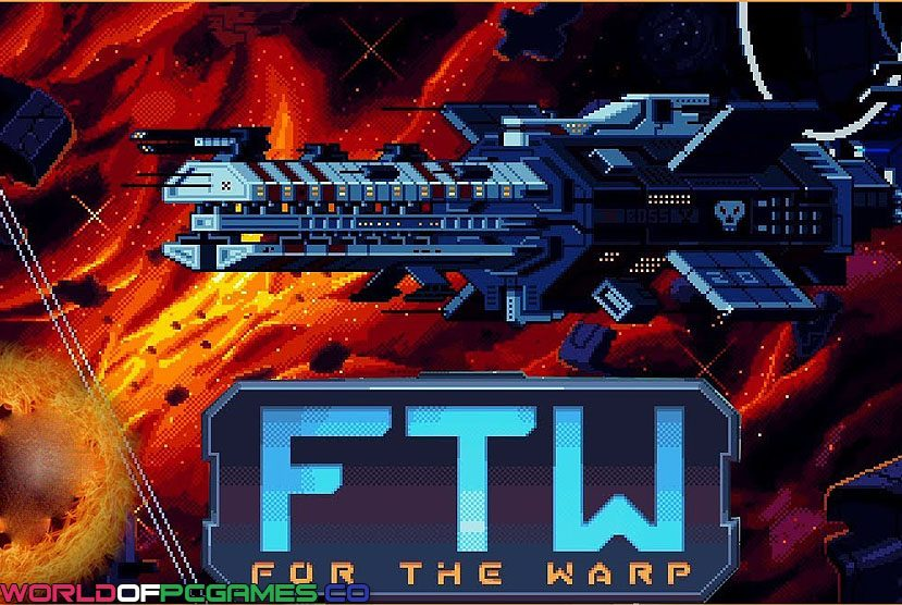 for-the-warp-free-download-by-worldofpcgames-1519589