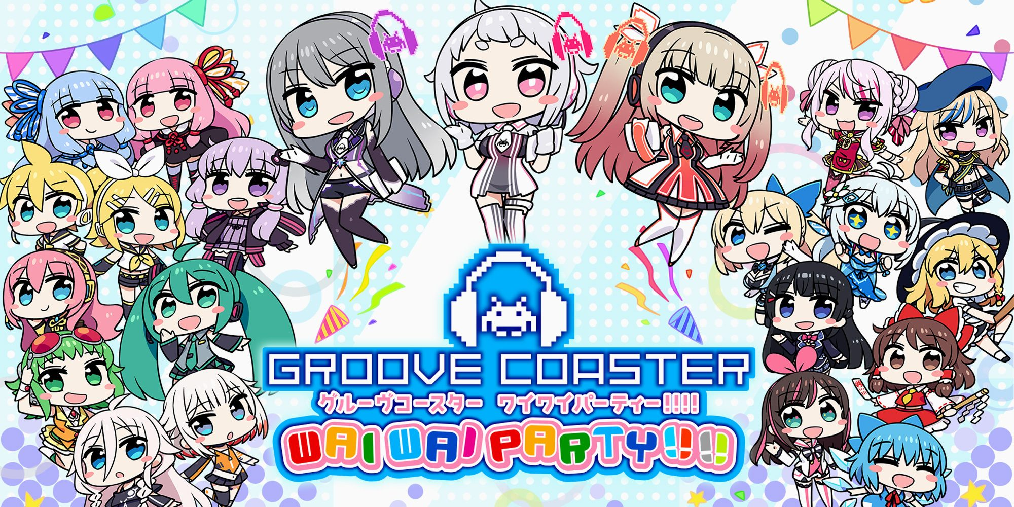 h2x1_nswitchds_groovecoasterwaiwaiparty-9149503