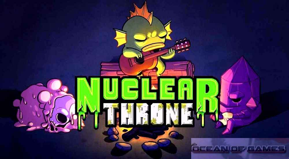 nuclear-throne-free-download-1000946