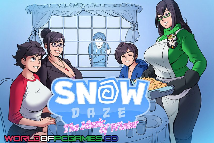 snow-daze-the-music-of-winter-free-download-pc-game-by-worldofpcgames-7127692
