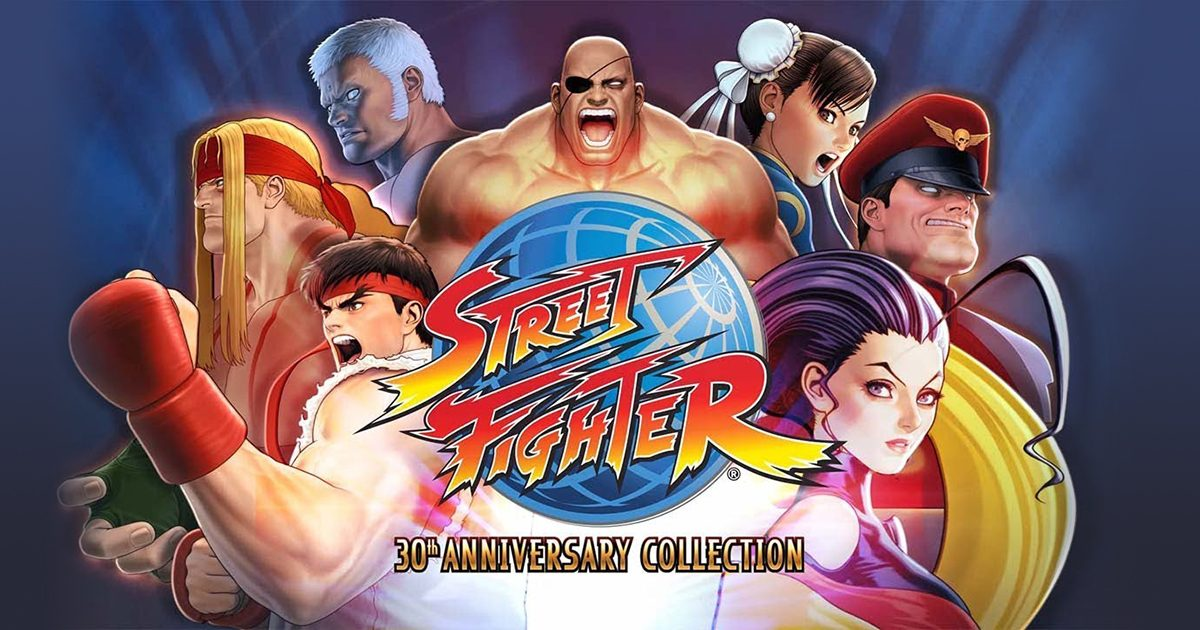 facebook-street-fighter-30th-anniversary-launch-7672241
