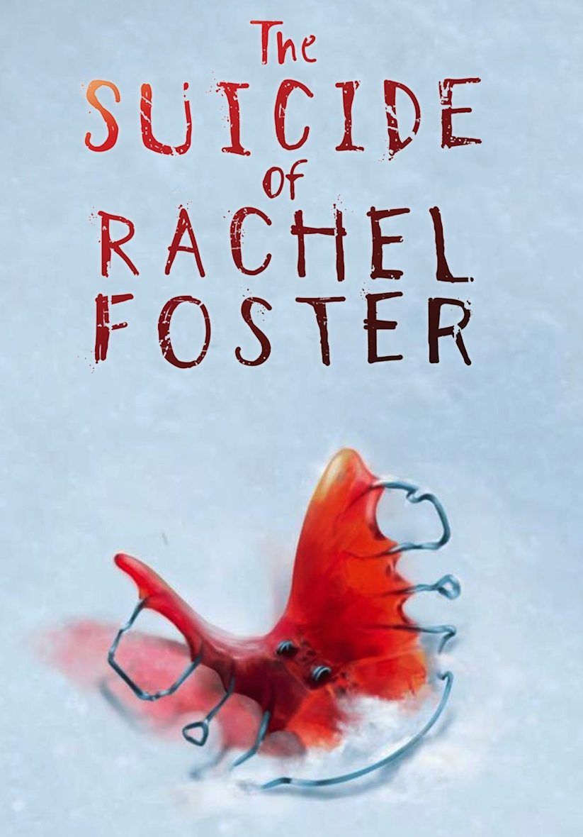 game-steam-the-suicide-of-rachel-foster-cover-8386922