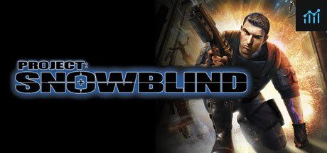 project-snowblind-system-requirements-7724312