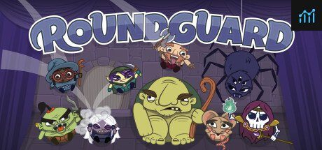 roundguard-system-requirements-6590634