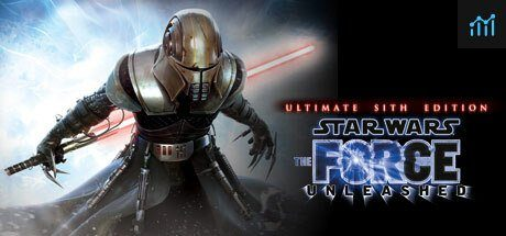 star-wars-the-force-unleashed-ultimate-sith-edition-system-requirements-6229012