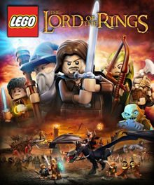 220px-lego_lord_of_the_rings_cover-9113848
