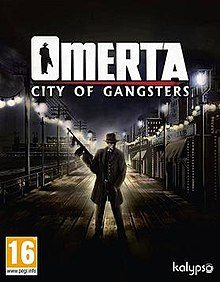 220px-omerta_cover-8232848
