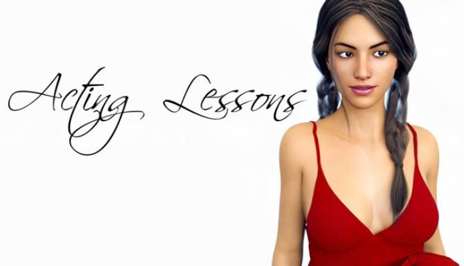 acting-lessons-free-download-5833373