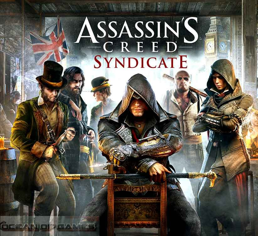 assassins-creed-syndicate-free-download-5103794