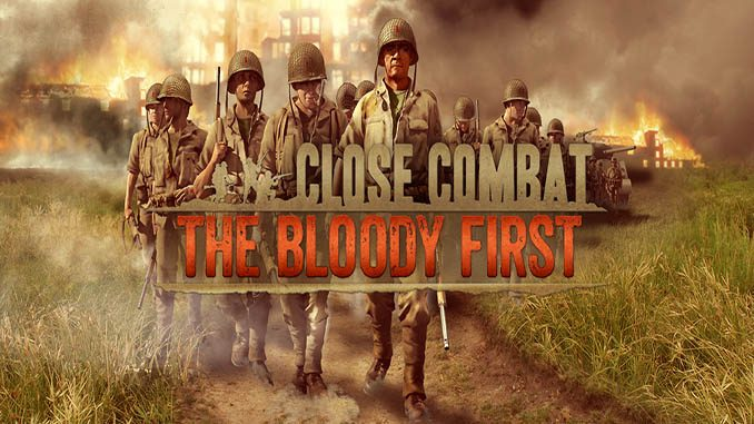 close-combat-the-bloody-first-8973951