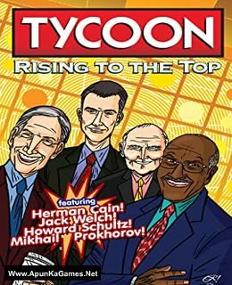 comic-book-tycoon-cover-1851113