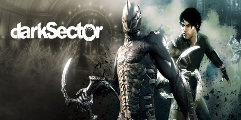 dark-sector-cover-2653046