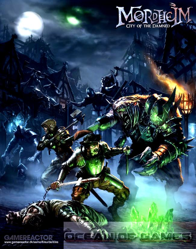 mordheim-city-of-the-damned-free-download-3328469