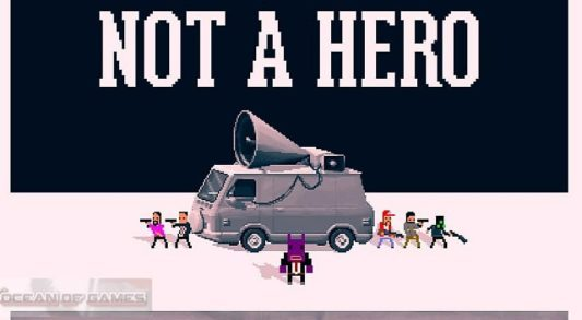 not-a-hero-pc-game-free-download-scaled-4021300