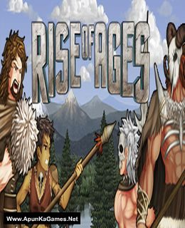 rise-of-ages-cover-4260505