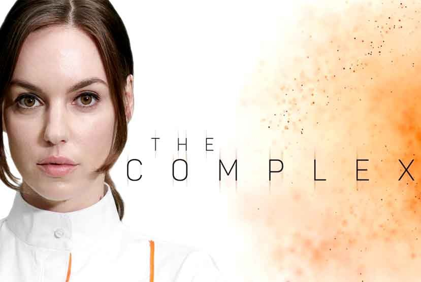 the-complex-free-download-torrent-repack-games-6944267