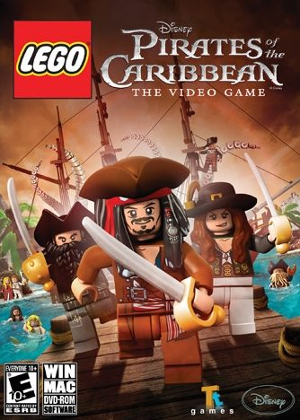 game-steam-lego-pirates-of-the-caribbean-cover-7178954