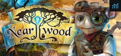 nearwood-collectors-edition-system-requirements-7856478
