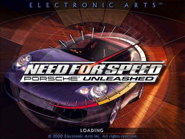 need-for-speed-porsche-unleashed_1-8827142