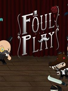 1565683678_poster-foul-play-5208654