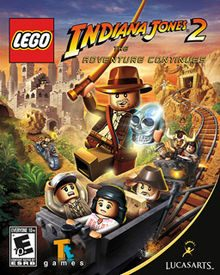 220px-lego_indiana_jones_2_the_adventure_continues_game_cover-6299534