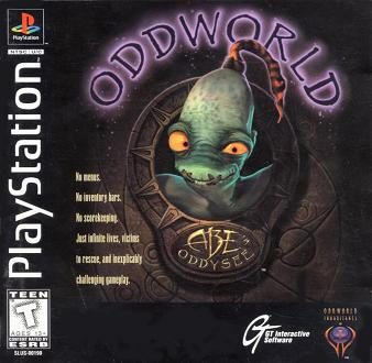 abe27s_oddysee_cover-1430472