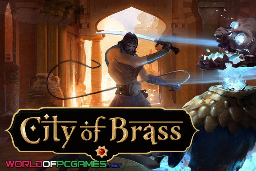 city-of-brass-free-download-pc-game-by-worldofpcgames-7017467